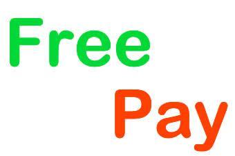 Free Pay App Droni