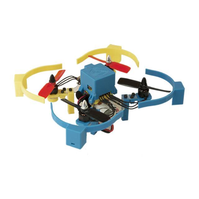 Mosquito 150 Quadricottero drone tempo libero