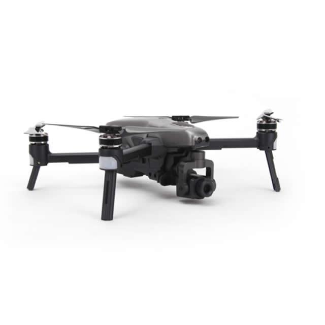 Wlakera vitus starlight drone
