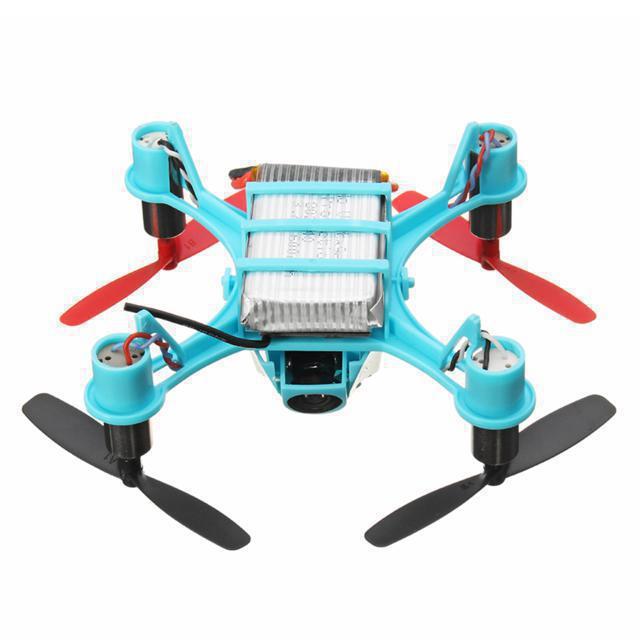 Eaachine QX90C Pro Drone Competizione