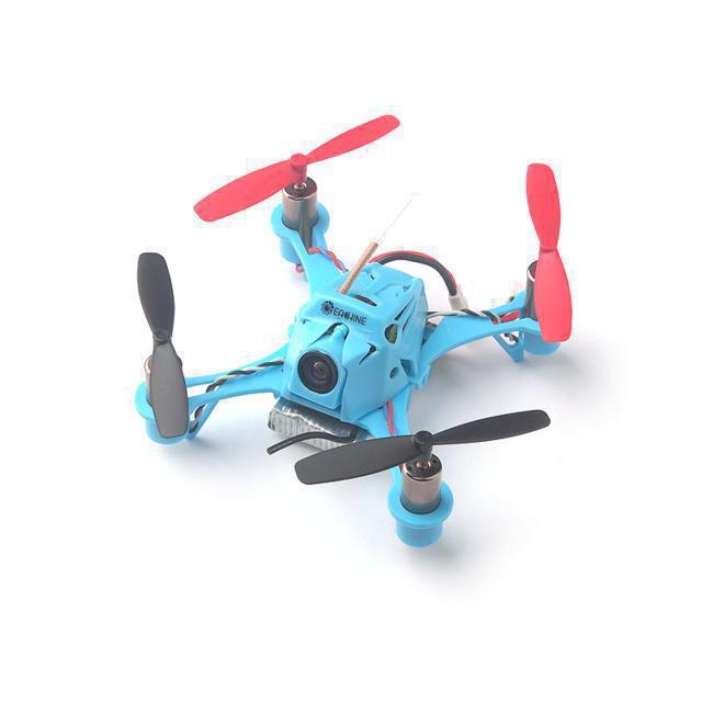 Eachine QX90C Pro Drone Racing