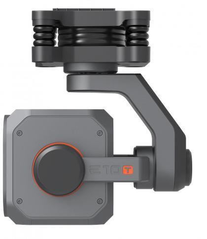 Camera E10Y Yuneec H520