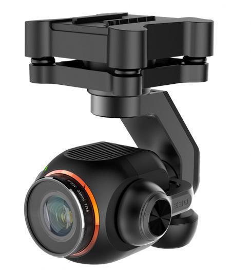 Camera E90 Yuneec H520