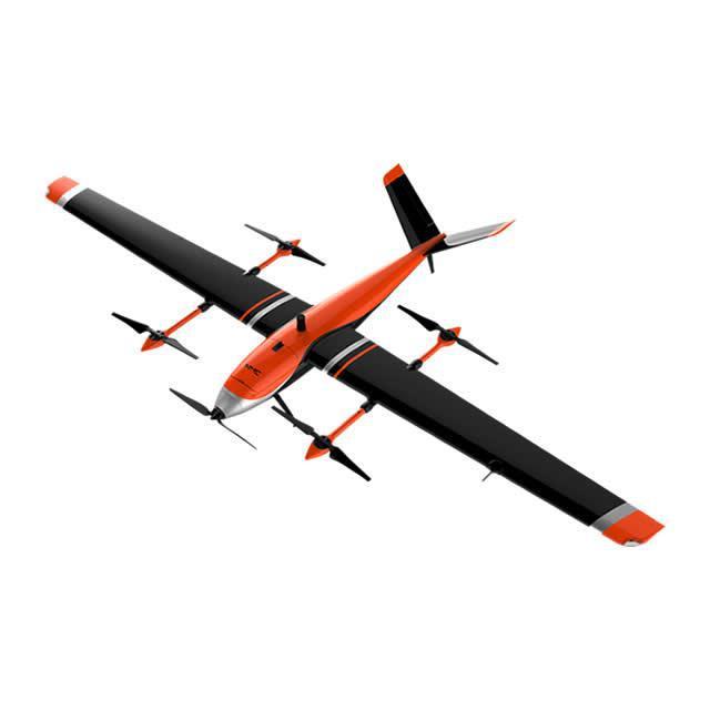 Drone Griflion M7 VTOL