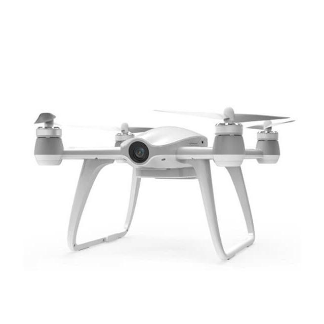 Walkera Aibao Drone Tempo Libero Quadricottero