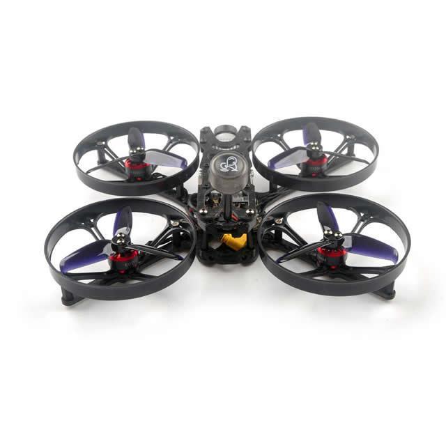 Eachine Viswhoop 2.5 FPV Racing Drone