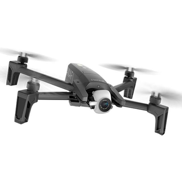 Drone Anafi Extended drone tempo libero